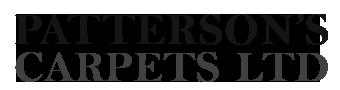 Pattersons Carpets Ltd